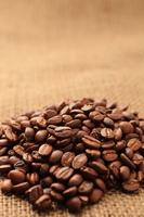 Coffee beans Stock photo [2108264] Coffee