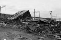 Kobe earthquake Stock photo [2109520] Kobe