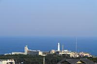 Inubosaki of lighthouse Stock photo [2202078] Inubosaki