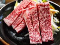 Hida beef Stock photo [2205784] Meat