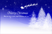 Christmas card [2210848] Christmas