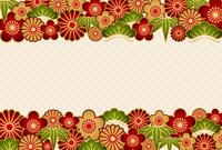Japanese Pattern [2211709] Japanese