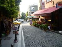 Turkey Istanbul Stock photo [2211840] Turkey