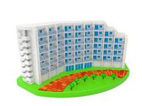 Apartment [2330853] Apartment