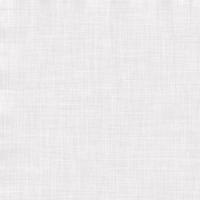 Texture of cloth [2339799] Cloth