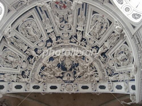 トリーア大聖堂の画像 p1_4