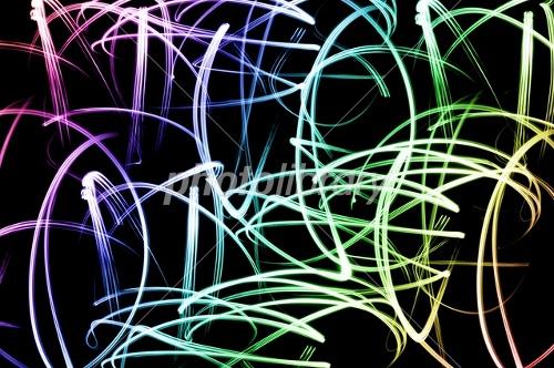 光エフェクト イラスト素材 2469450 無料 フォトライブラリー