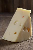 Cheese Stock photo [2456864] Interior