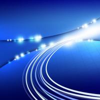 Light and speed [2457924] Light