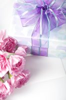 Gifts Mother's Day Stock photo [2465353] Interior
