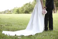Wedding images Stock photo [2466372] Wedding