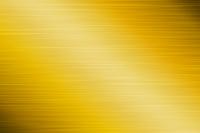 Metal texture [2579667] Metal