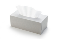 Tissue paper Stock photo [2582941] Tissue
