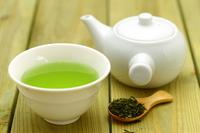 Tea Stock photo [2583147] Japanese