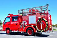 Fire truck Stock photo [2583892] Fire