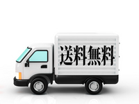 Free shipping [2584081] Postage
