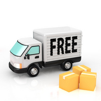 Free shipping [2584100] Postage
