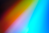 Light texture Stock photo [72853] Wallpaper