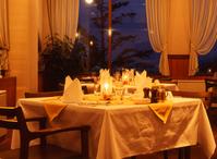 Dinner time Stock photo [76807] Dinner