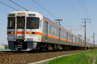 313 system special rapid Stock photo [2683193] 313