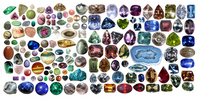 Jewelry material set Stock photo [2685160] Jewel