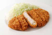 Pork cutlet Stock photo [2768943] Pork