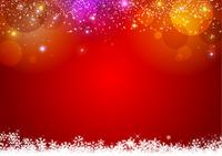 Christmas [2770871] Winter