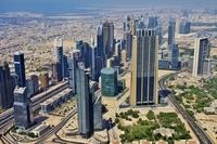 Dubai Stock photo [2771950] Dubai