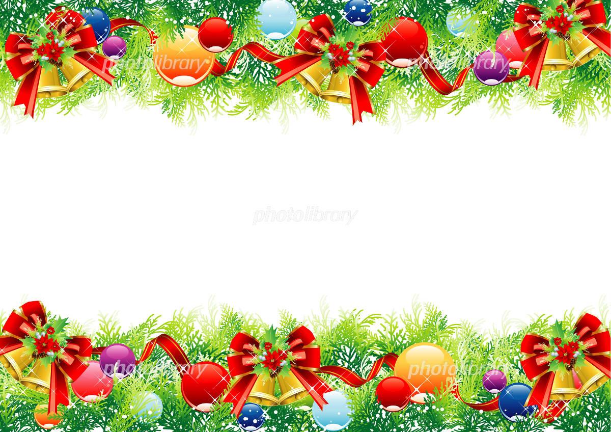 Christmas イラスト素材