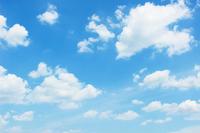 Blue Sky Stock photo [2854145] Blue