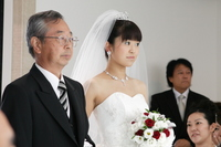 Bride Stock photo [2855417] Wedding