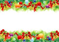 Christmas [2856259] Bell