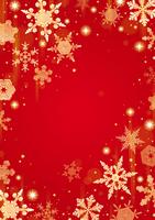 Winter Christmas [2857209] Christmas