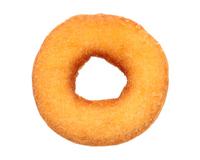 Donut Stock photo [2857736] Donut