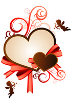 Hart [2860893] Valentine's