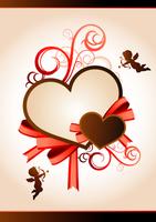 Hart [2860896] Valentine