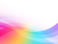 Abstract background [2939810] Wave
