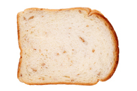 Rye bread Stock photo [2941432] Loaf