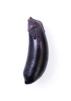 Eggplant Stock photo [3018179] Eggplant