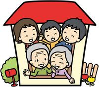 Family [3020542] Family