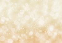 Glitter background Gold [3020722] An