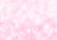 Glitter background pink [3020725] An