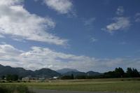犀川グラウンド