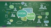 Social media [3022690] Social