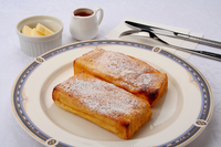 French toast Stock photo [3024753] French