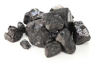 Coal Stock photo [3025307] Coal