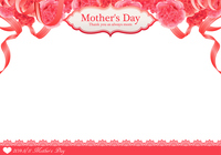 Mother's Day [3026818] Carnation