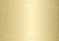 Diamond frame [3027542] Frame