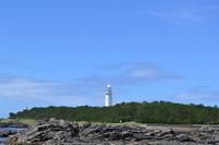 Lighthouse Stock photo [3104071] Lighthouse