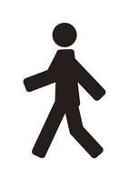 歩く人の写真素材 人気順 フォトライブラリー Photolibrary